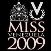 miss-venezuela-1